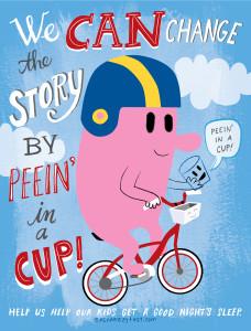 EZPZ_Poster_Bike
